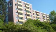 Bonn: CDU und Grüne können Wohnungsmangel nicht erkennen