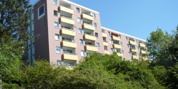 Wohnungsmarktstudie: Echte wohnungspolitische Offensive gefordert