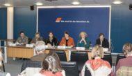 Neues Bündnis stellt sich vor: Hartz IV-Regelsätze gewährleisten kein menschenwürdiges Leben