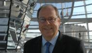 Dummschwätzer des Tages: Hartwig Fischer will Pferdefleisch für Hartz IV-Bezieher