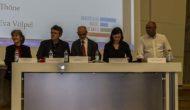 Appell für Umverteilung: Internationaler Kongress fordert mehr Gerechtigkeit in Europa