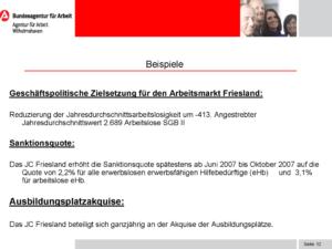 Quelle: http://qpress.de/wp-content/uploads/2013/06/Auszug-aus-den-Vorgaben-zur-Sanktionierung-1024x768.png