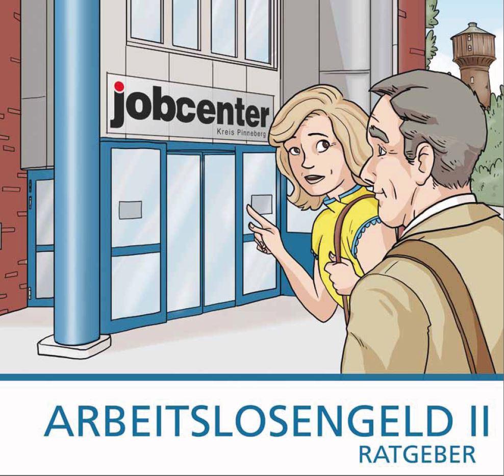 Abstruse Spartipps des Jobcenters – Verhöhnung von Hartz IV-Beziehenden