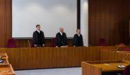 Kundus-Prozess: Bonner Landgericht lässt bis 11 Dezember alles offen