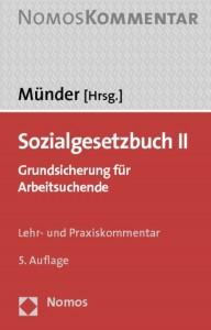 Cover Münder