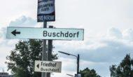 Strafanzeige gegen Pro-NRW Bonn wegen Volkverhetzung und Aufruf zur Gewalt gegen Asylbewerber gestellt