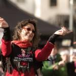 One Billion Rising Bonn 2015 (C') Foto Martin 'Behrsing
